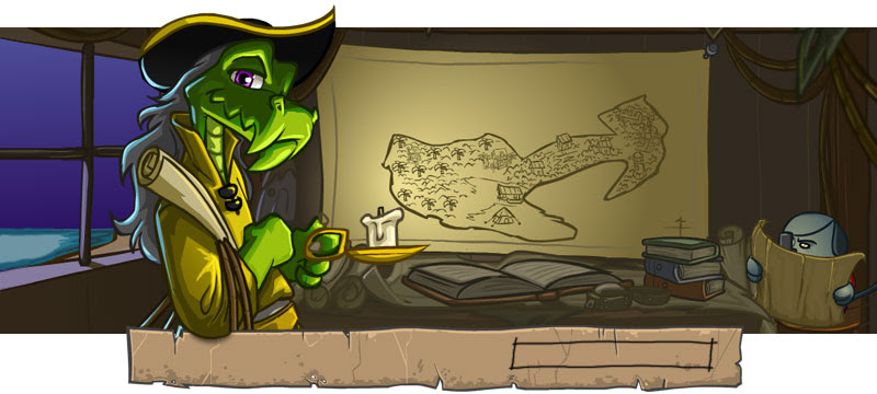 http://images.neopets.com/pirates/disappearance/shanty-m9d5va-bg.jpg