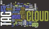Word Cloud Software Generator.