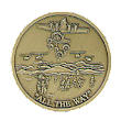 The Tradition and Origin of Military Challenge Coins