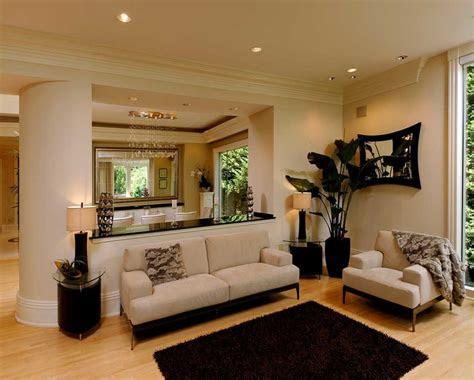 inexpensive interior paint simple elegant home luxury