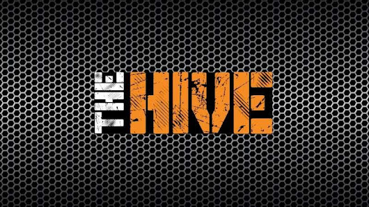 First Episode of The Hive | Install + Demo + Giveaway of the DVDO Air 3C - BZB Express Learning Hub