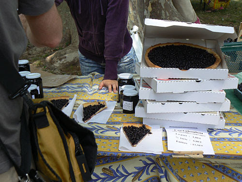 tartes aux myrtilles.jpg