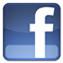Facebook do P.A.Promo