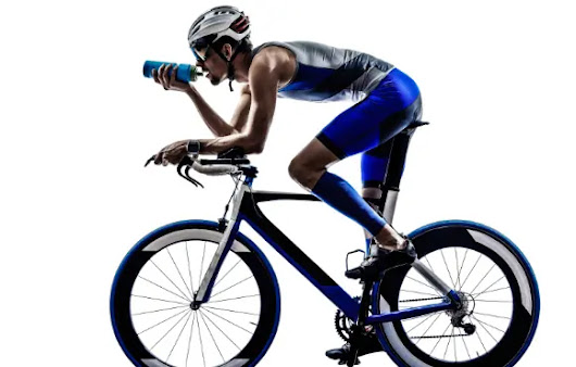 10 Things Triathletes Should Never Do | ACTIVE