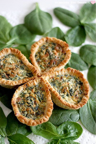 photo Lucky-Spinach-Quiche_zpslzbdlwux.jpg