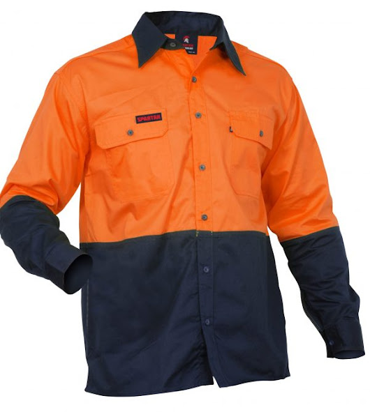 Spartan Safety Workwear | Mens Range | PPE | Boots