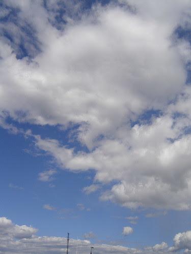 pilvet 003