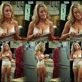 Kelly Stables Nude Pics (@Tumblr) | Top 12 Hottest