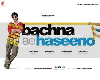 http://i347.photobucket.com/albums/p464/blogspot_images1/Bachna%20Ae%20Haseeno/01.jpg