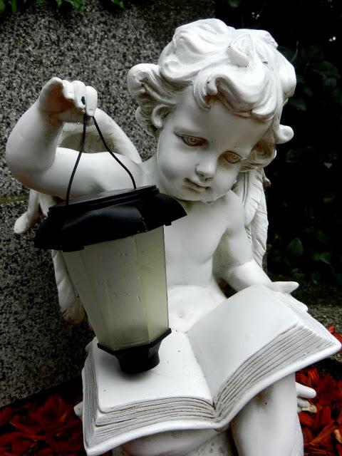 Friedhof_Kahlenbergerdorf_2012_25