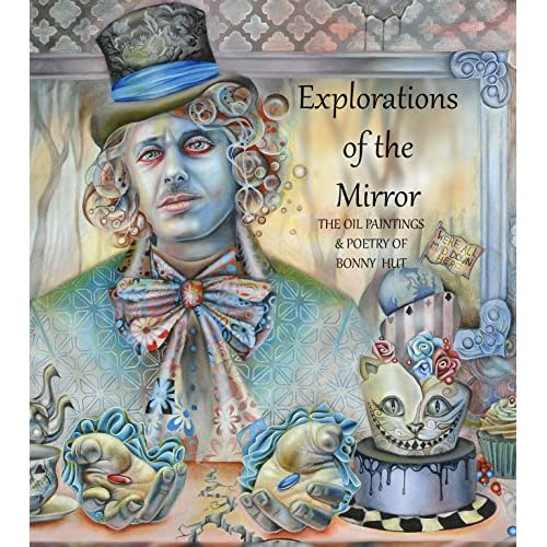 Book review of Explorations of the Mirror