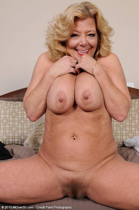 Karen Summer Nude Pictures Exposed (#1 Uncensored)