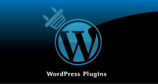 Cool wordpress widgets - List of wordpress widgets that you should use