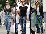 Style Verdict: Baggy Jeans...