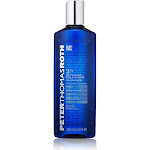 Peter Thomas Roth 3% Glycolic Solutions Cleanser - 8.5 fl oz