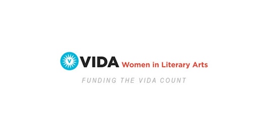 CLICK HERE to support Funding the VIDA Count