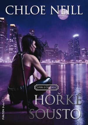 http://www.fantasya.cz/content/images/u/upiri-z-chicaga-8-horke-sousto_full.jpg