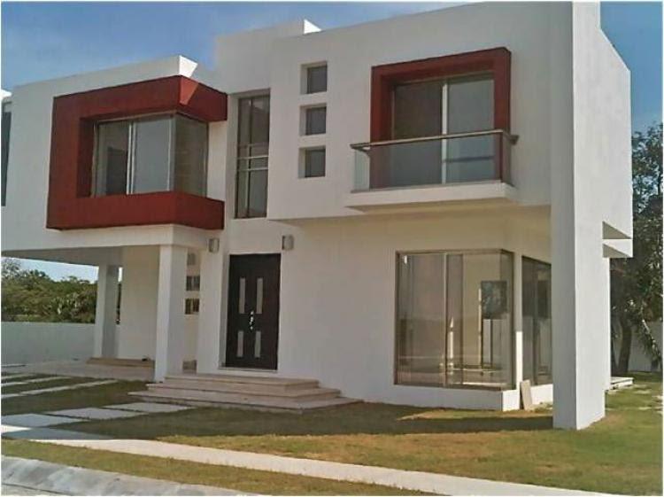 Casas de madera prefabricadas precios de casas en mexico - Habitaciones prefabricadas precios ...
