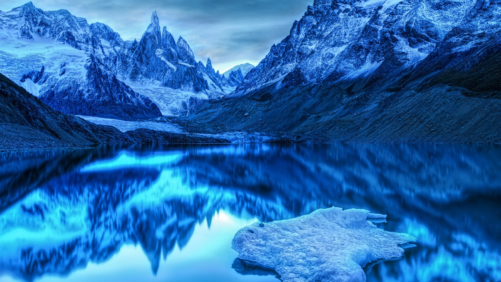 End Of The World Wallpaper Landscape Nature Wallpapers In Jpg
