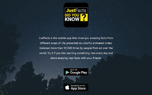 JustFacts