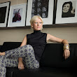 New Editor at Cosmopolitan: Joanna Coles Replaces Kate White