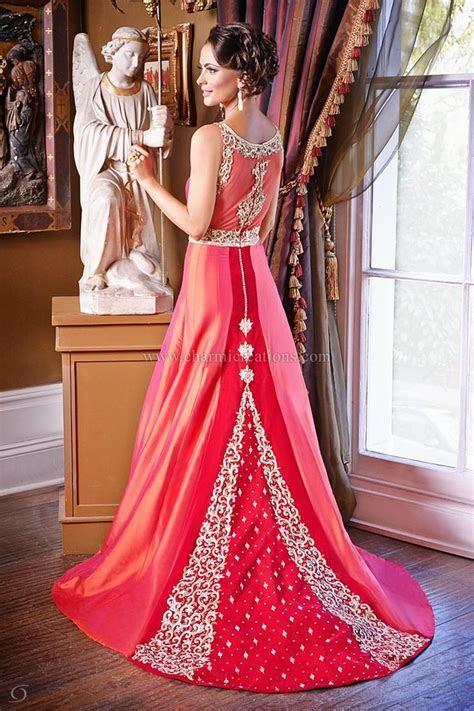 775 best Lehenga dresses images on Pinterest   Indian