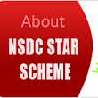 NSDC STAR Scheme 2 will be launched in April 2015 | Khichdi Online - just about everything