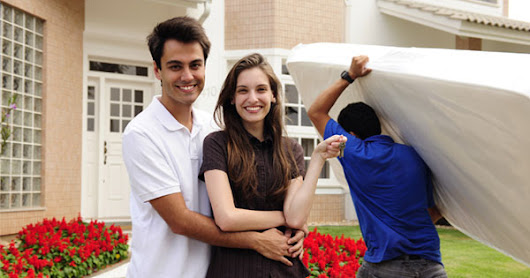 Moving Quotation - Express Moving Services - Moving Estimate