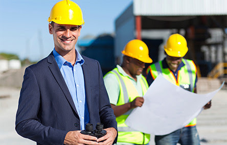 Easy Tips to Protect Your Skin Against the Sun | Construction Staffing Firm