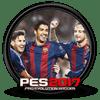 PES2017 - PRO EVOLUTION SOCCER 4.0.2