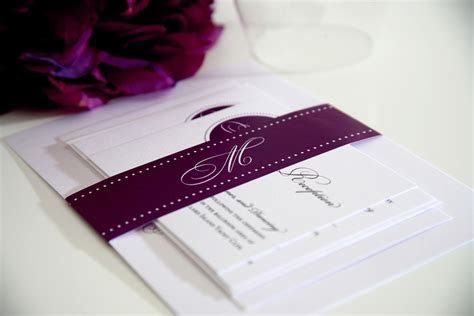 Cheap Wedding Invitations   Wedding Ideas