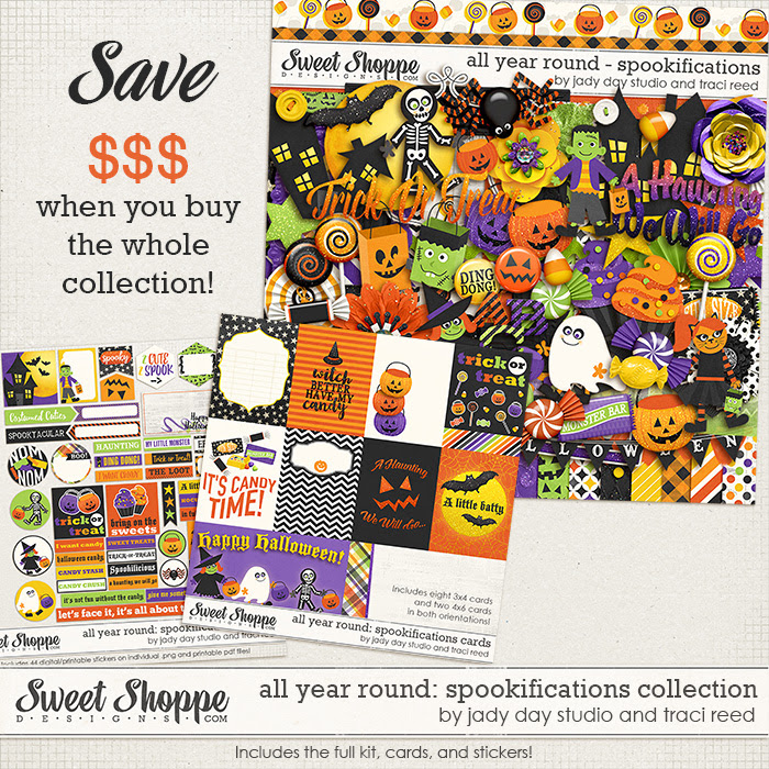 http://www.sweetshoppedesigns.com/sweetshoppe/product.php?productid=32293&cat=780&page=1
