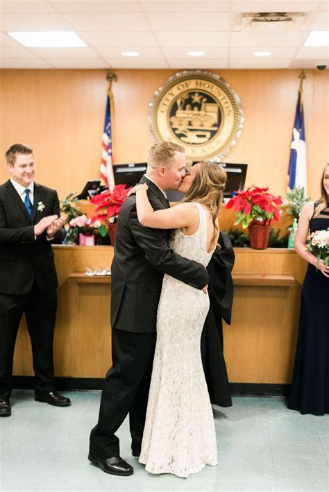 1000  ideas about Courthouse Wedding on Pinterest