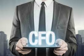 A CFO's Guide to Corporate Governance