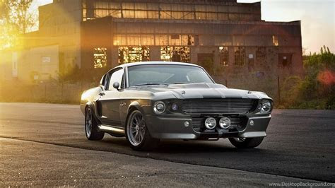 ford mustang shelby gt eleanor wallpaper ford mustang