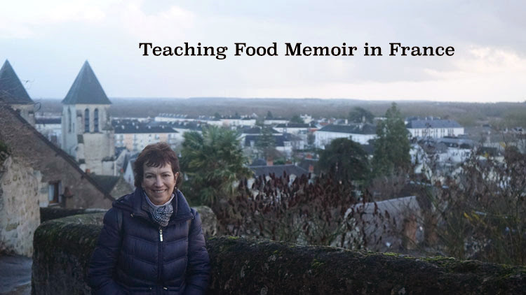 Blog Dianne Jacob Will Write For Food