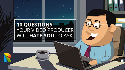 10 questions your video production company will hate you to ask
