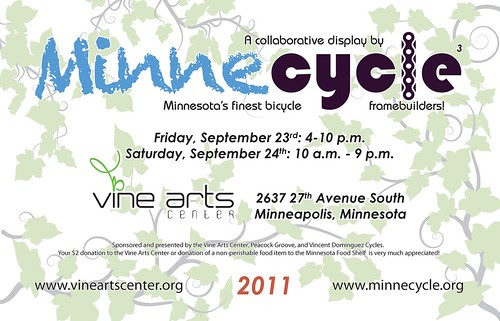 minnecycle_2011_flyer_1[1]