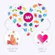 WowApp - Doing Good Through the Power of Sharing