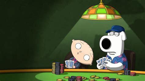 poker wallpaper  screensavers wallpapersafari