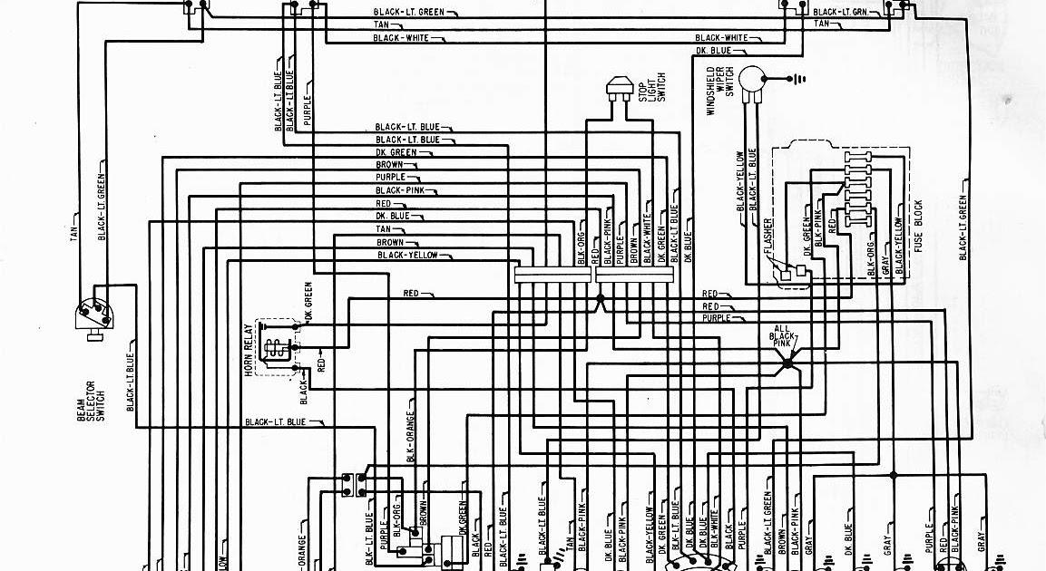 DIAGRAM] International 806 Wiring Diagram FULL Version HD Quality Wiring  Diagram - RITUALDIAGRAMS.RINASCIMENTOEMONTEFELTRO.IT | Aermacchi Wiring Diagram 46cc |  | Diagram Database - rinascimentoemontefeltro.it