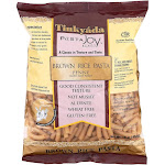 Tinkyada Pasta Joy Ready Brown Rice Pasta, Penne - 16 oz