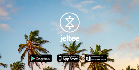 Announcing HIVE's Investment in Jeltee
