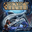 Deadly Delves: The Dragon's Dream (PFRPG) PDF