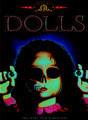 Dolls | filmes-netflix.blogspot.com