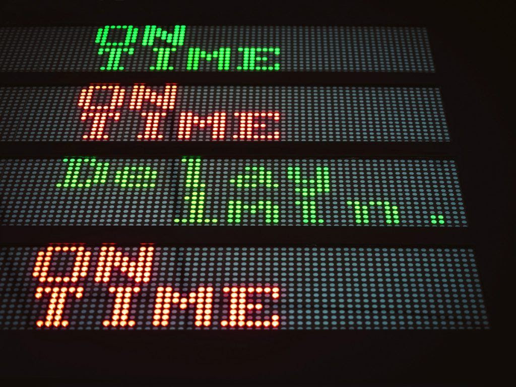 Can Your Business Benefit From Led Readerboards In Yonkers Ny