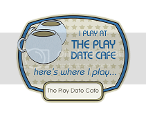 Come Play at The Play Date Cafe