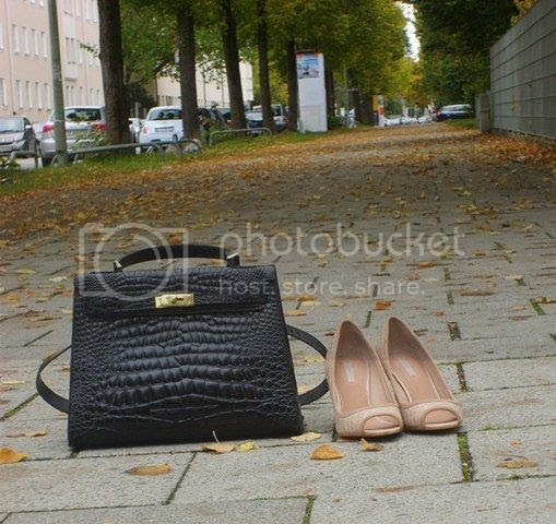 photo HermesKellyBag_zpsa0773844.jpg