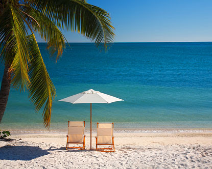 Florida Keys Vacations - Key West Vacations