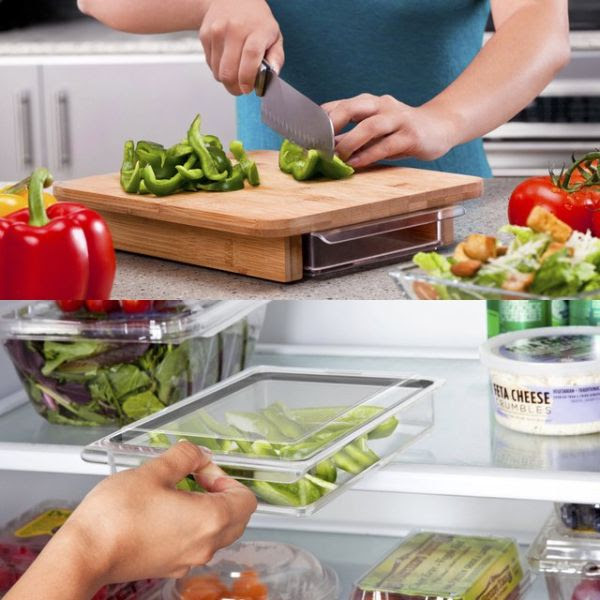 10-modern-cutting-board-storage
